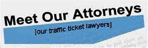 Attorneys Sidebar