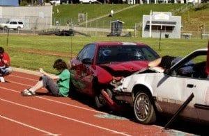 DUI-crash