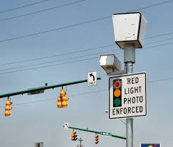 an image of Red%20Light%20Violations 1423641100399_upload.jpg