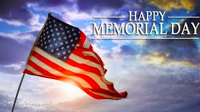 Screen Shot 2016-05-27 at 7.14.17 PM