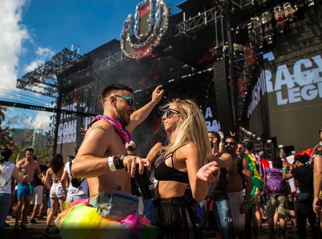 Ultra image from Miami New Times