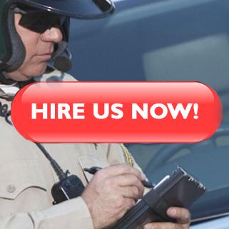 Best Traffic Ticket Attorney